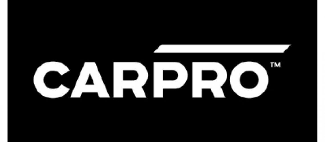 CarPro Sverige